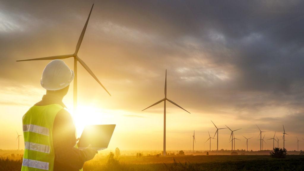 ItresE - Eficiencia y Calidad Energética 4.0