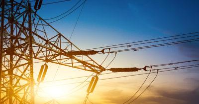 Administración Mercado Eléctrico – Ley 24065 y su Evolución
