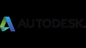 ItresE - Autodesk