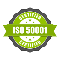 ISO50001-05