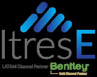 ItresE - Bentley