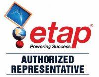 logo Etap rep