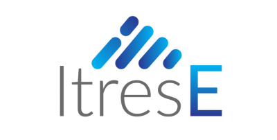 ItresE_consultora_energética